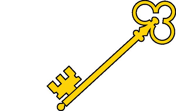 key clip art bing images clip art for kids church pinterest rh pinterest com au clipart keys to success clipart keys and locks