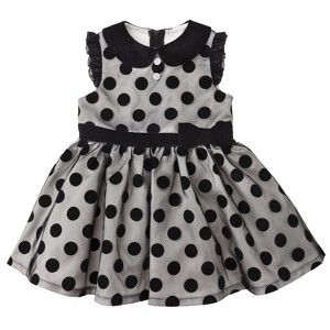 harajuku mini for target toddler girls pol target mobile christmas dressesholiday