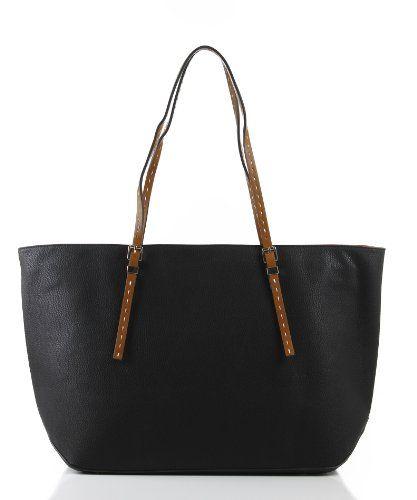 Designer Inspired Floris Tote Handbag Colors Available