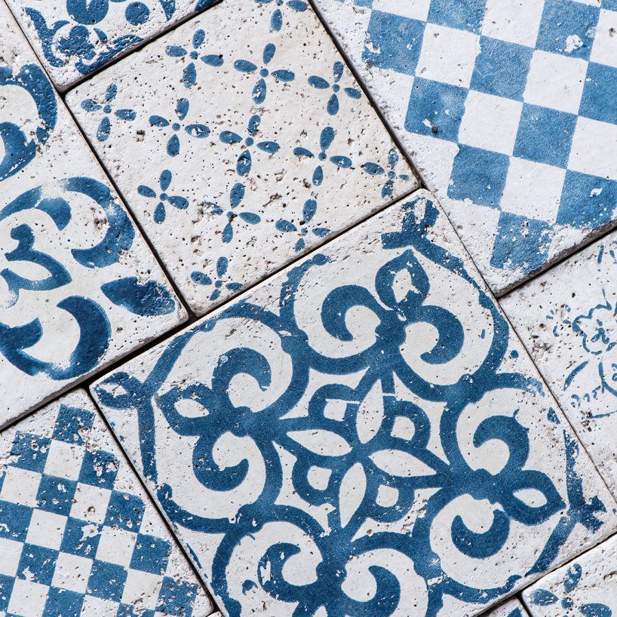 Bildergebnis für marrakesch fliesen | Mandala malen | Pinterest ...