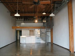 loft deep ellum dallas lofts pinterest industrial dallas and