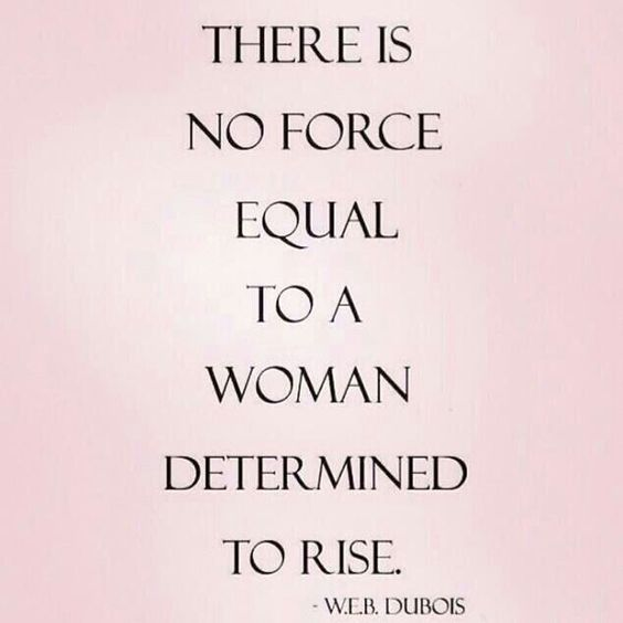Girl Power Quotes Pinwings Of Grace ❤࿐ On O' Heavenly Pink Heart Divine