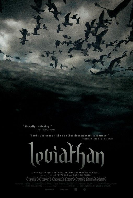 Leviathan - Rotten Tomatoes