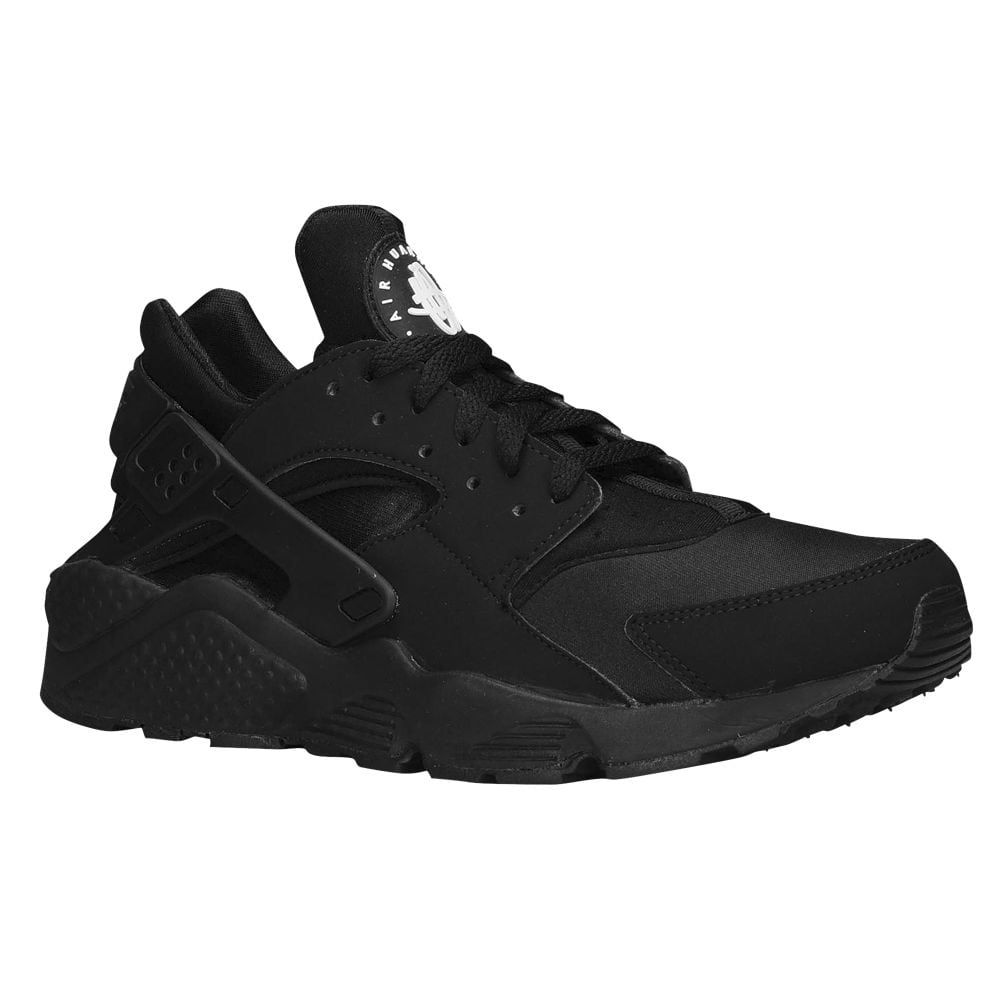 8a18043cefa Nike Air Huarache - Men s at Foot Locker