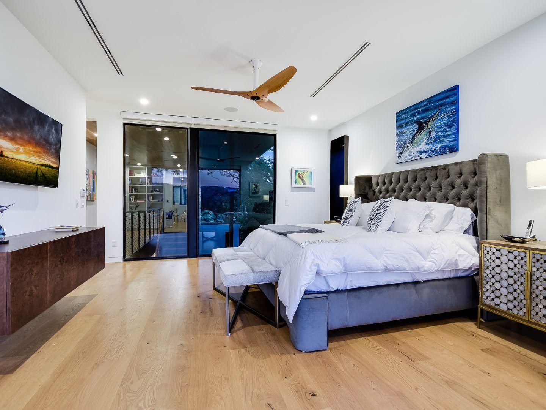 Strange Master Bedroom Master Design Lake View Bedroom Modern Download Free Architecture Designs Scobabritishbridgeorg
