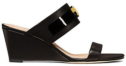 b959c5cfa53 Tory Burch Gigi Sandal Wedges