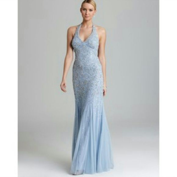 Adrianna Papell Gown Prom Dresses For Sale Cheap Evening Gowns Dresses