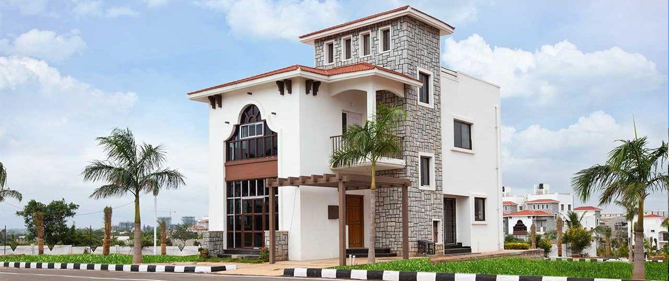 vakilencasa Apartment, House styles, Flat rent