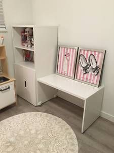 Vancouver Bc For Sale Ikea Craigslist Storage Bench Ikea Furniture