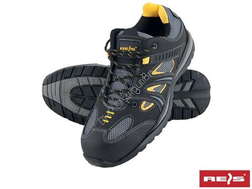 Pin By Bhp Distribution On Polbuty Bezpieczne Hiking Boots Boots Shoes
