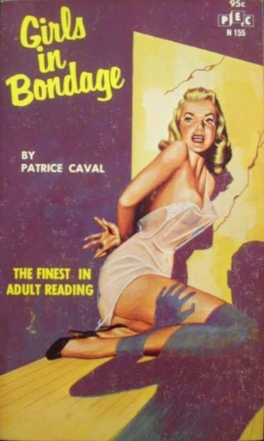 Carly parker i bang porn stars