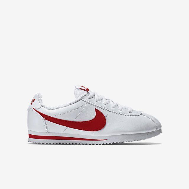 on wholesale best value performance sportswear Nike Cortez Kinderschoen. Nike.com (NL) | shoes | Nike ...