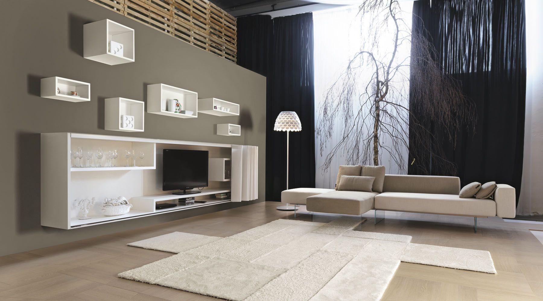 r sultat de recherche d 39 images pour meuble lago modulable. Black Bedroom Furniture Sets. Home Design Ideas