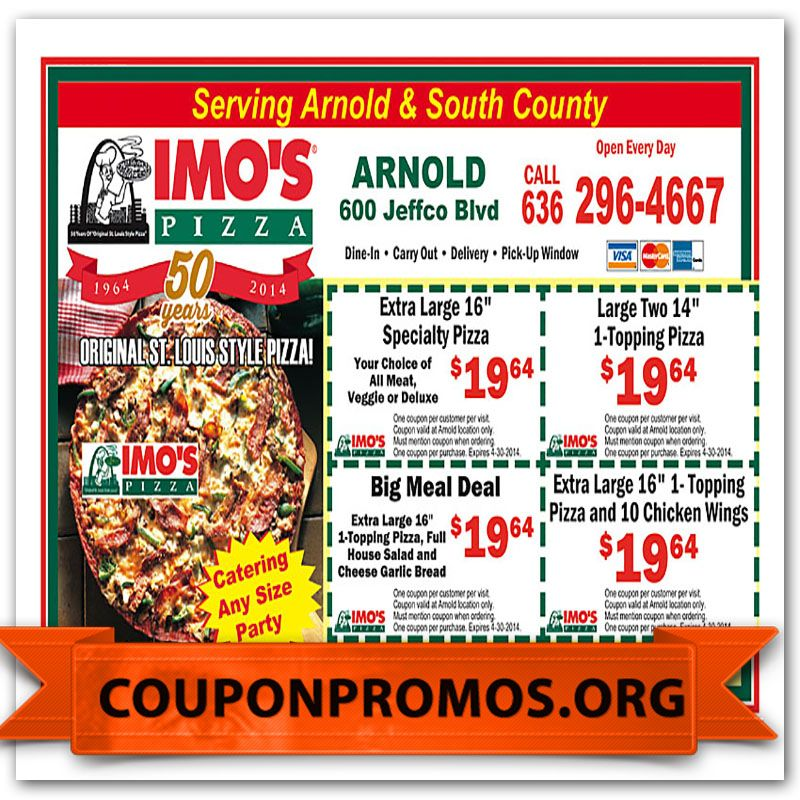 photograph regarding Imos Coupons Printable named printable imos discount codes canada for March Coupon codes 2015
