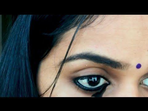 easy eye makeup tutorial for beginnershow to apply