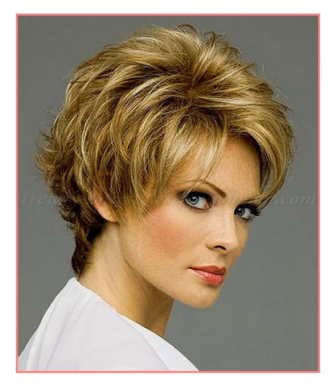 Short hairstyles for women hottest for haircuts women