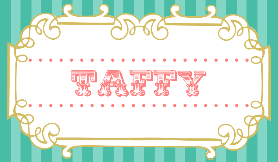 Free Printable Candy Buffet Labels    For The Jar Tags And A