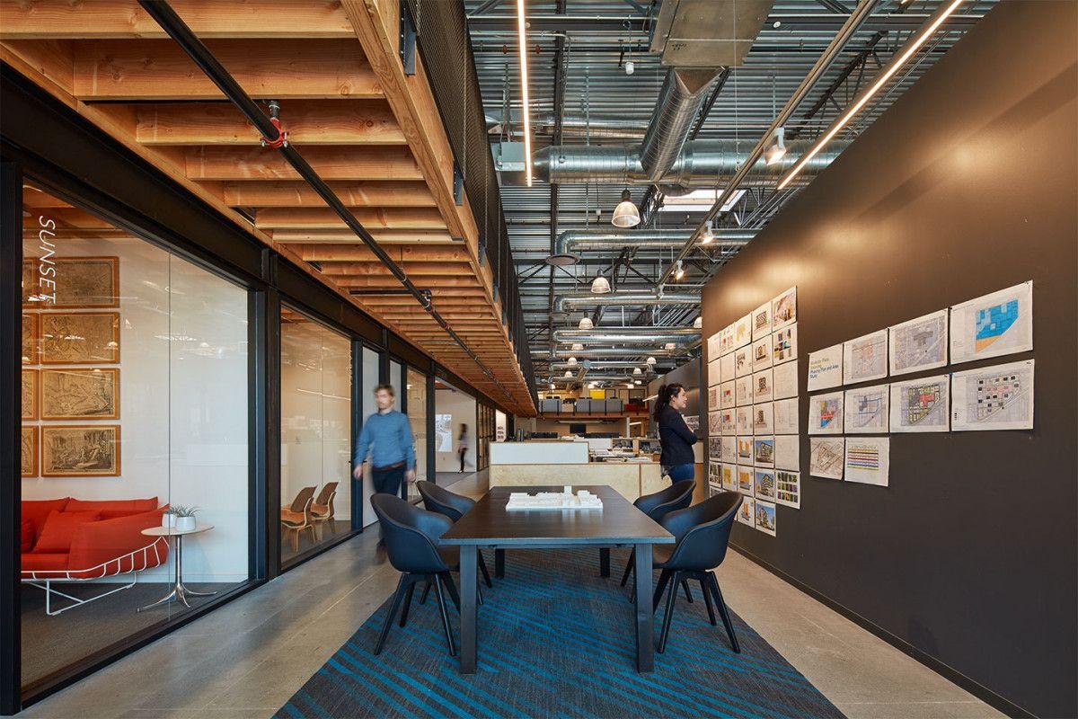 a46db574105a0 RDC Office - Retail Design Collaborative — A New Era Of Retail ...