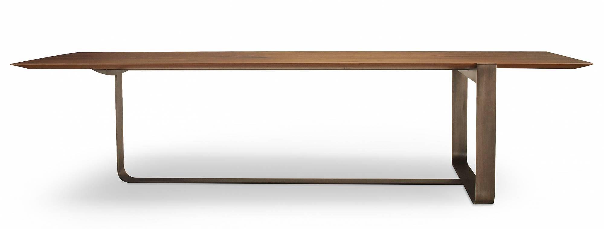 cutting edge furniture. Skram Furniture Company Craft Their Products Using \u0027traditional Techniques \u0026 Cutting-edge Fabrication\u0027 Cutting Edge I