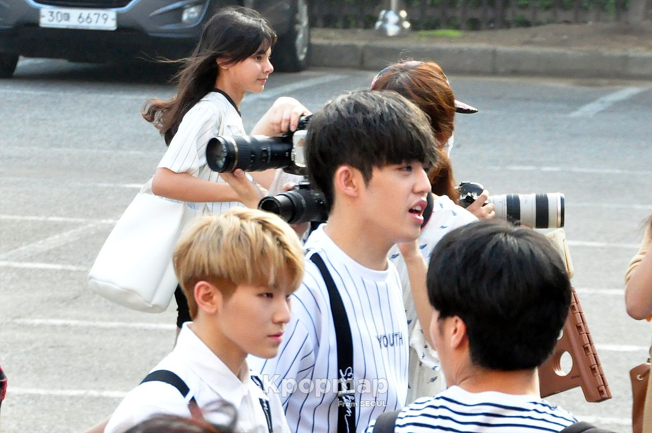 #SCoups #JeongHan #Joshua #Vernon #MinGyu #WonWoo #WooZi #THE8 #DINO #JUN #SeungKwan #HoShi #DoKyum #seventeen #seventeencomeback #seventeen2016 #seventeenfancam #seventeenmusicbank #160708seventeen #160708seventeenmusicbank #160708musicbank #kbsmusicbank #seventeenphotoshots