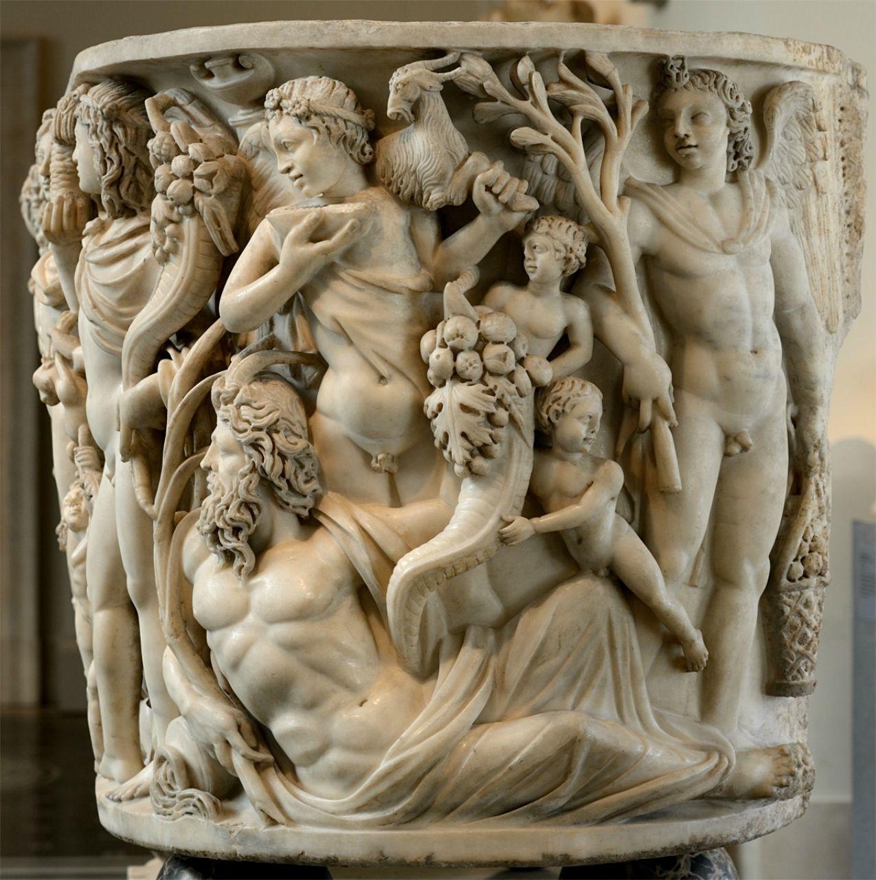 греческие фигуры картинки наверное, ничто