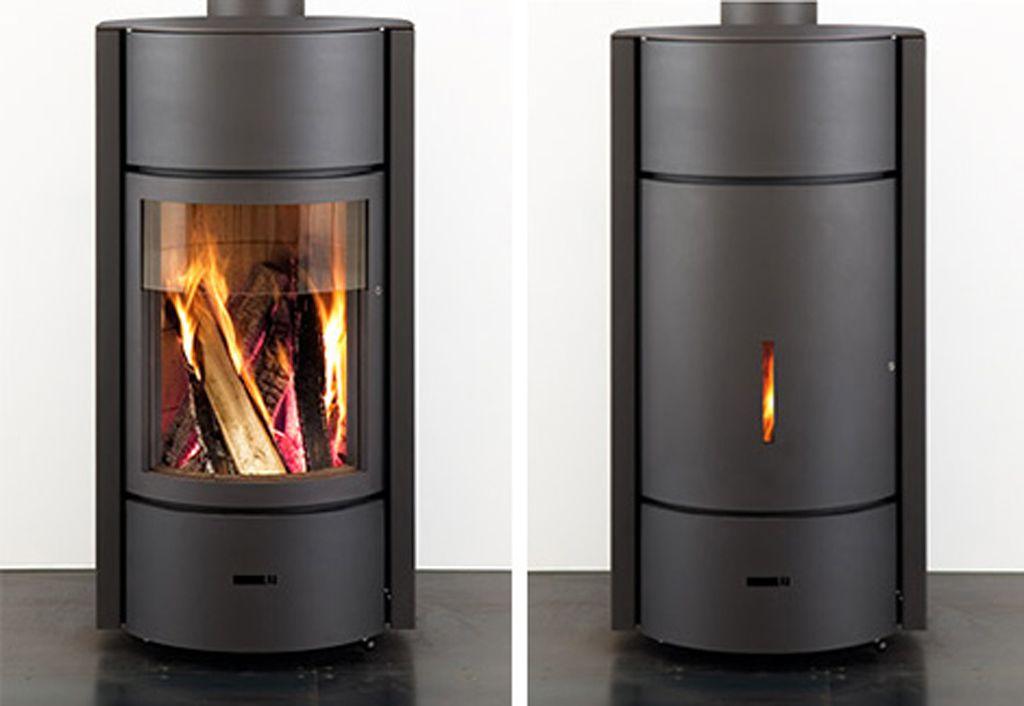 Minimalist House Wood Burning Stove Decor Wood Burning Stove Wood Burning Stove Decor Wood Stove Modern