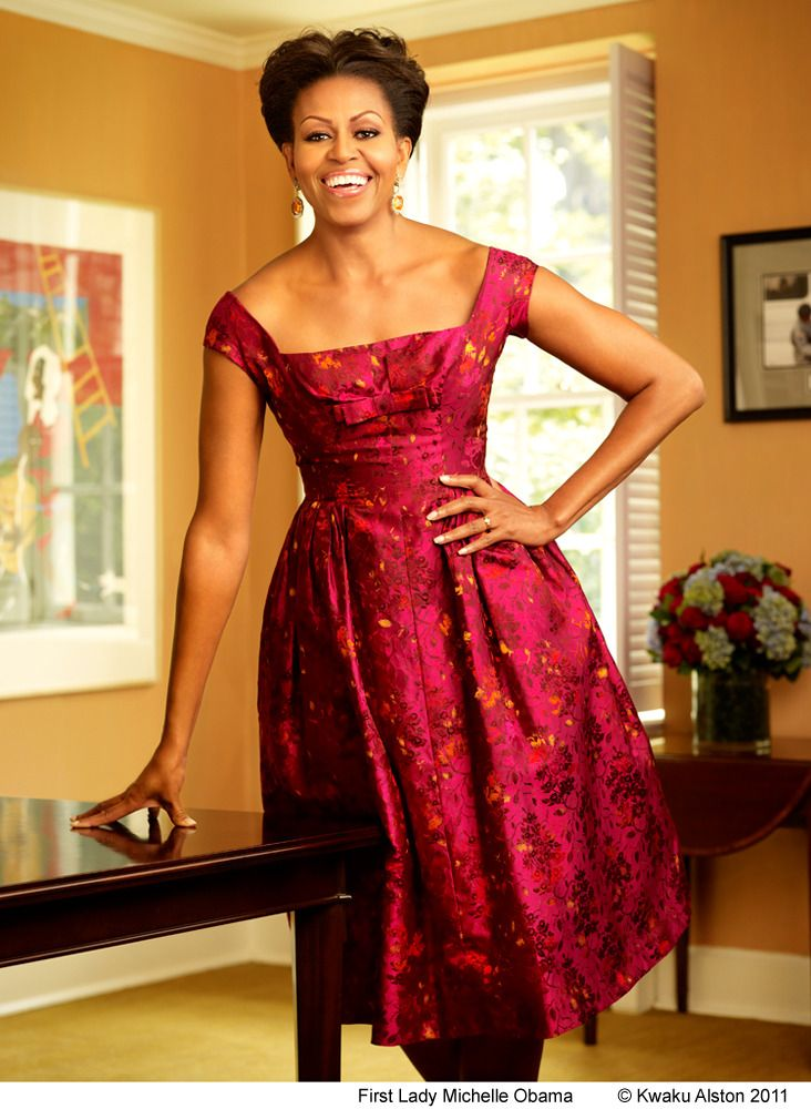Michelle Obama Flotus On Pinterest Michelle Obama Fashion Michelle Obama Photos And Michelle