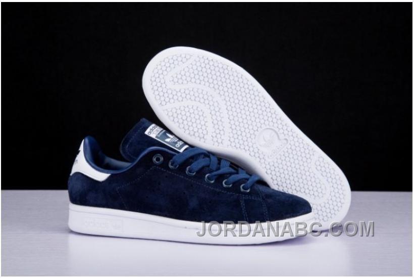 http   www.jordanabc.com primeknit-returns-to-. Converse ShoesAdidas ShoesOriginal  Stan SmithAdidas ... 01a506d5c