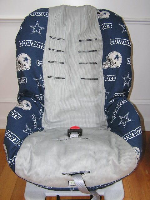Astonishing Britax Car Seat Cover Replacement Or Slip By Smileyseats On Alphanode Cool Chair Designs And Ideas Alphanodeonline