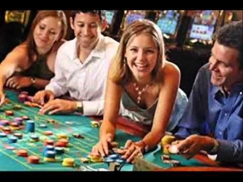 Online gambling in delhi charlie brown online au