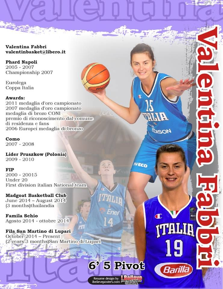Resume recruiting collegesports playerprofile sports resumes resume recruiting collegesports playerprofile pronofoot35fo Images