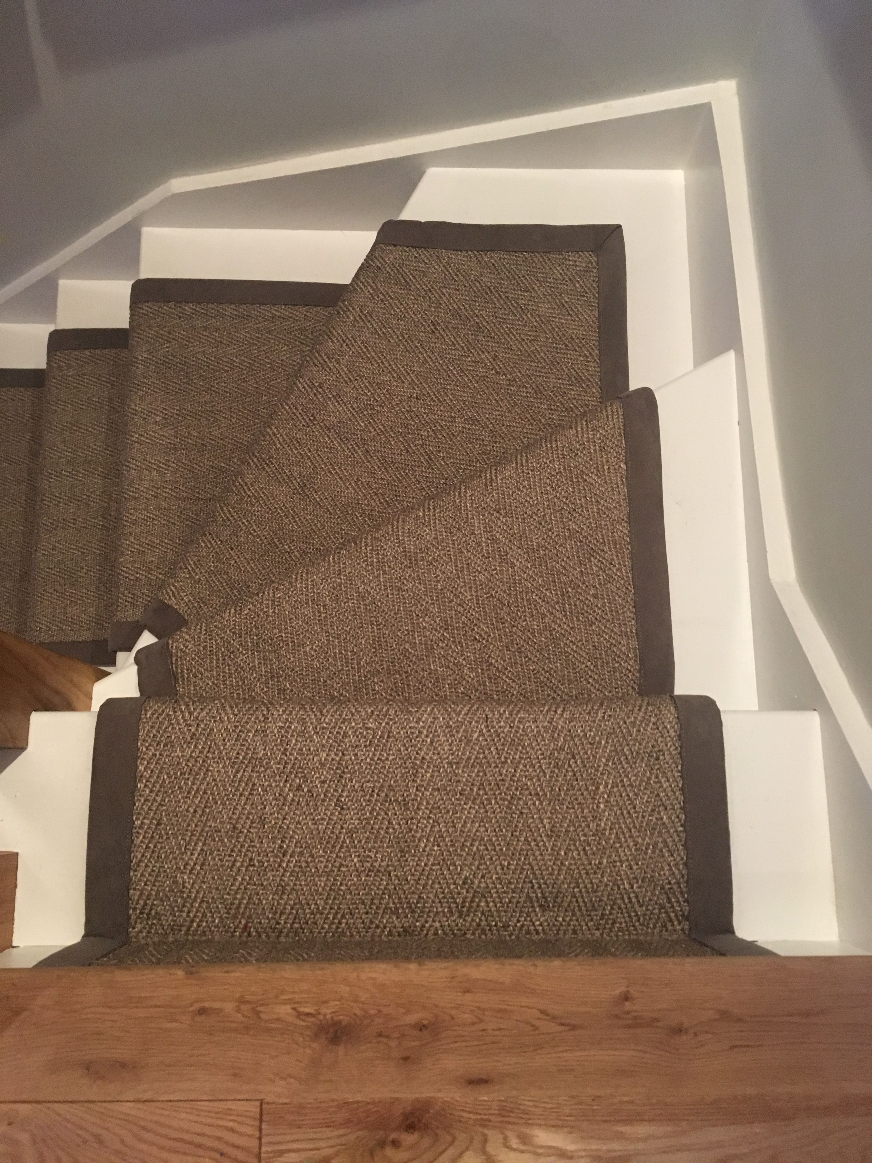 Pin by Stair Runners Direct on