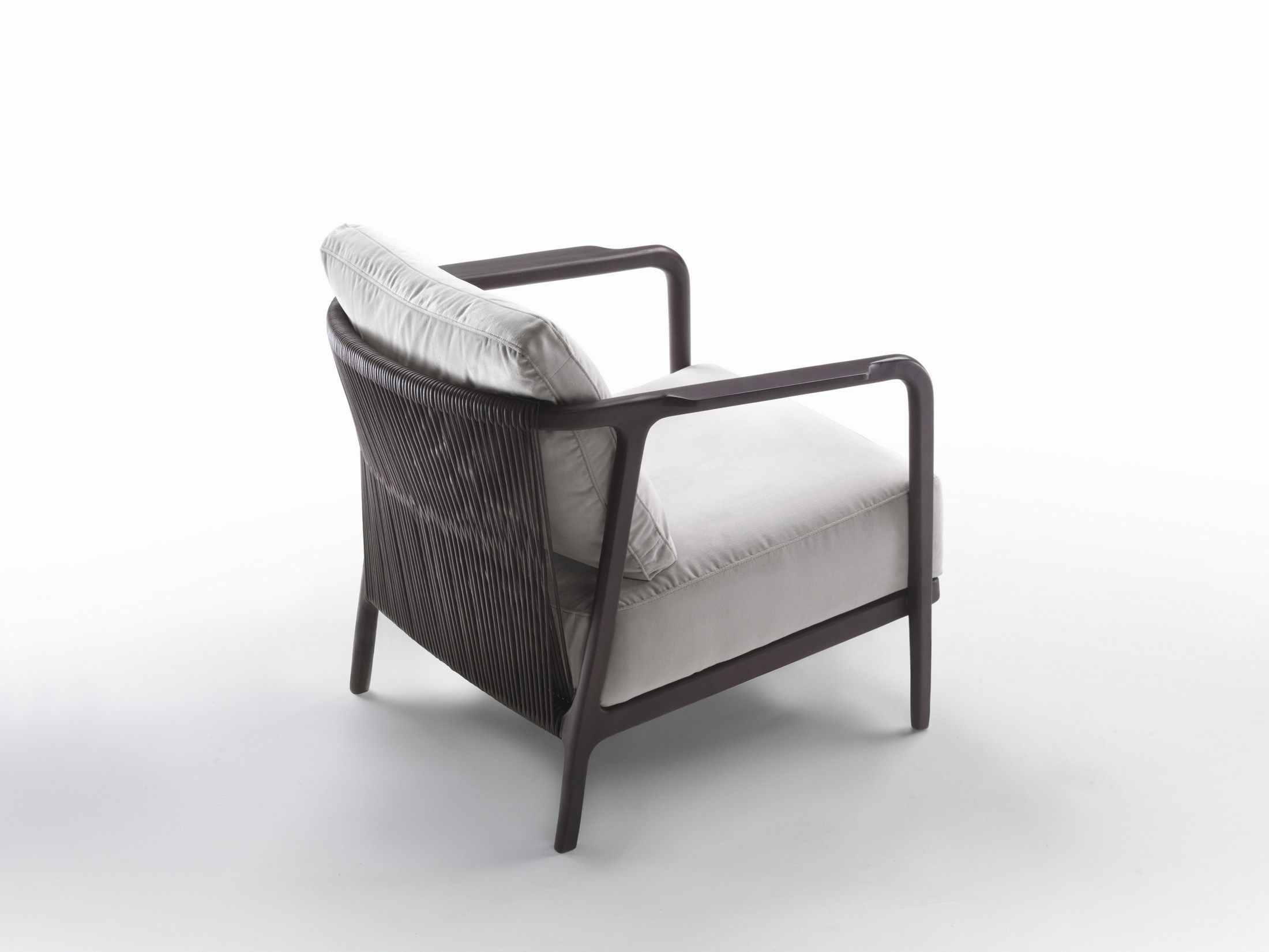 Mondo Armchair Flexform CHAIRS & STOOLS Pinterest