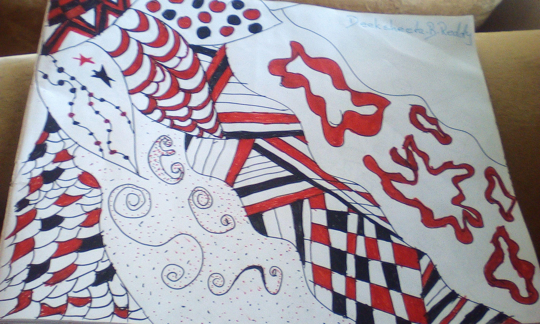 Hermosa Noahs Ark Para Colorear Páginas Lds Modelo - Ideas Creativas ...