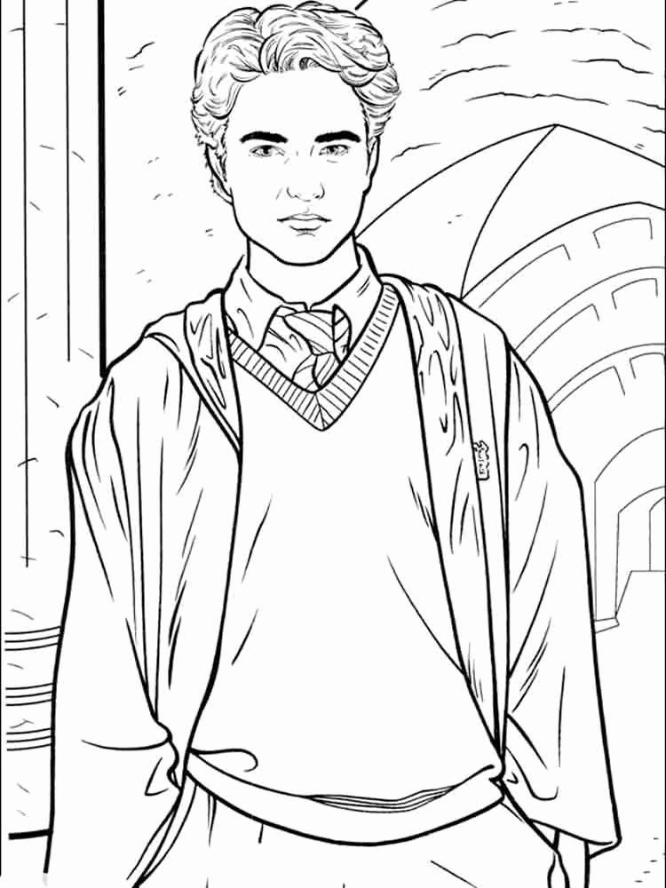 Harry Potter Coloring Book New Harry Potter Coloring Pages Download And Print Harry Harry Potter Coloring Pages Harry Potter Colors Harry Potter Coloring Book