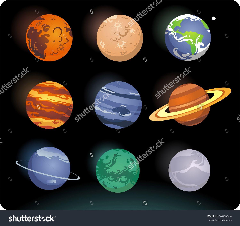 solar system tycoon - photo #25