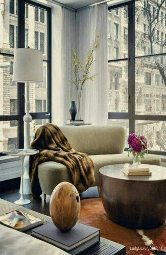 Manhattan Girl Luxury Apartment Nyc Ladyluxurydesigns