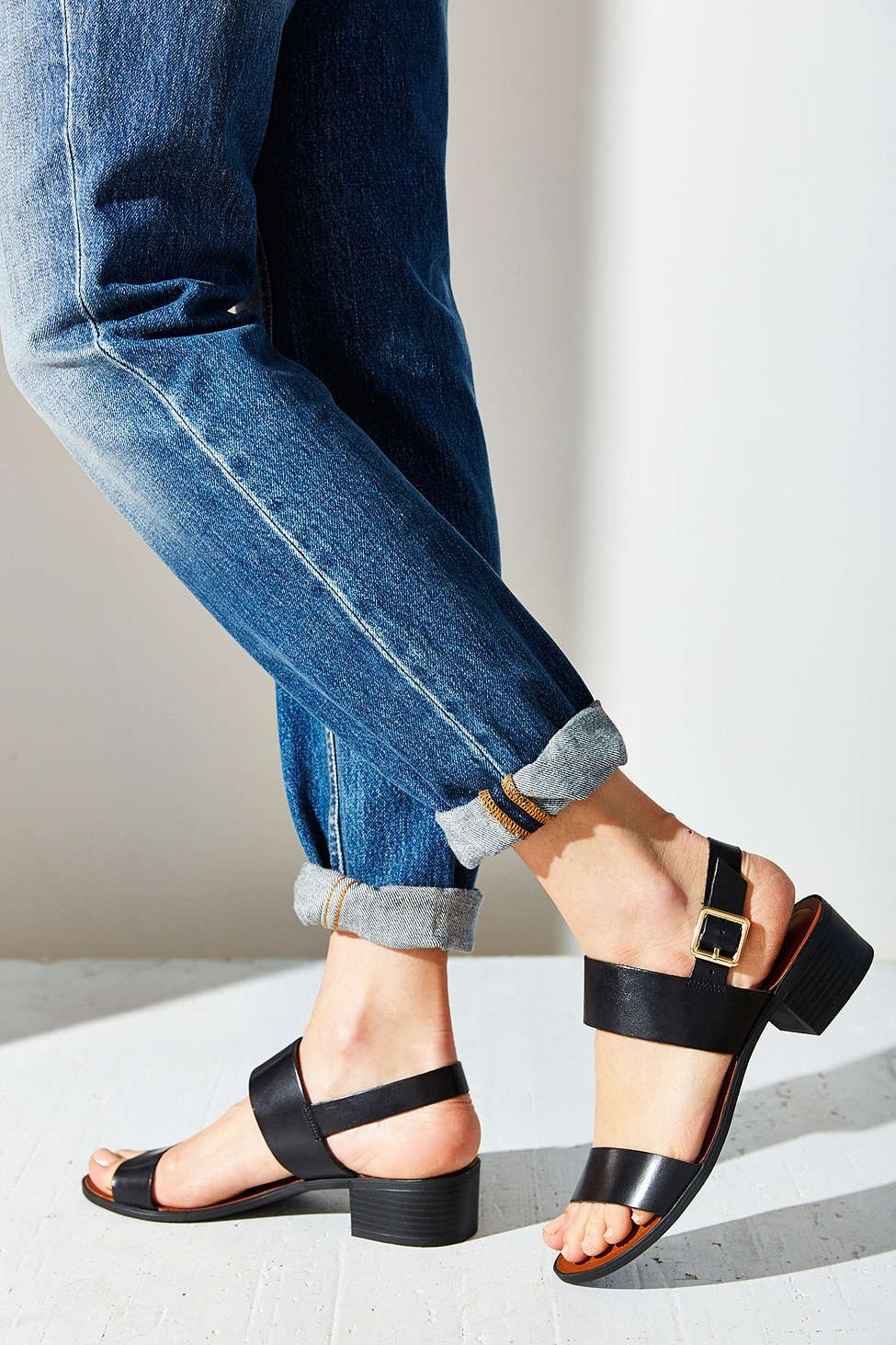 Seychelles Cassiopeia Slingback Sandal - Urban Outfitters