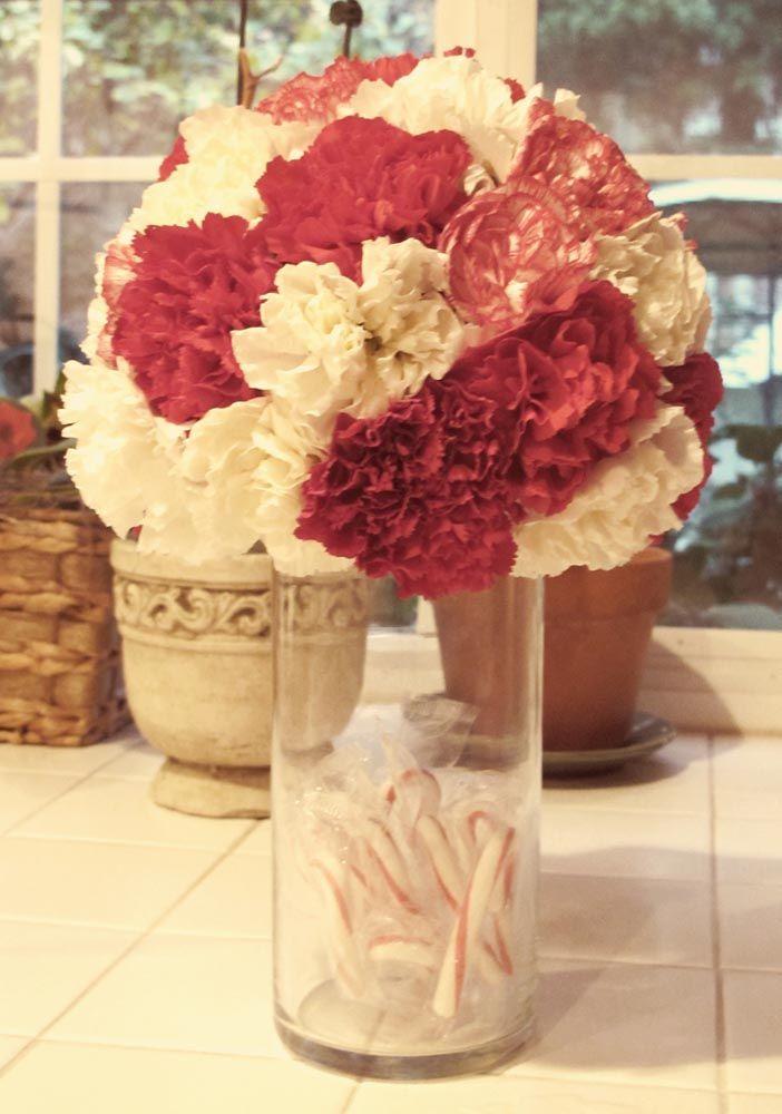 Simple Wedding Centerpieces Cheap Wedding Centerpieces Priceless