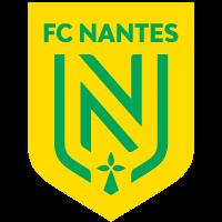 Pin Em France Soccer