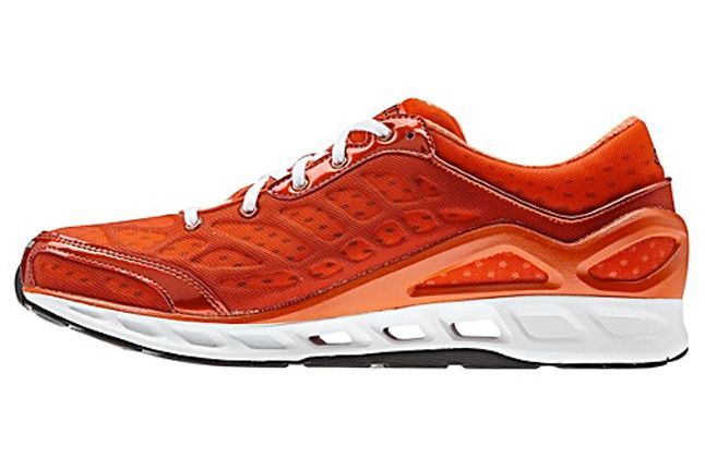 Adidas ClimaCool Seduction | Sporty sneakers (Running