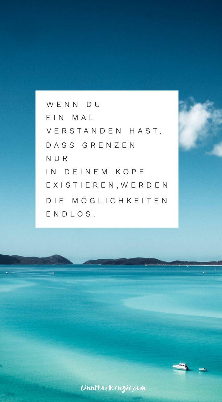 21 Zitate mit denen du dein Herzensprojekt verwirklichst - #dein #denen #du #herzensprojekt #mit #verwirklichst #zitate #crochetelements