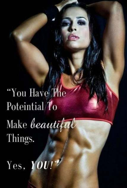 41 Ideas fitness motivacin pictures strength training website for 2019 #fitness
