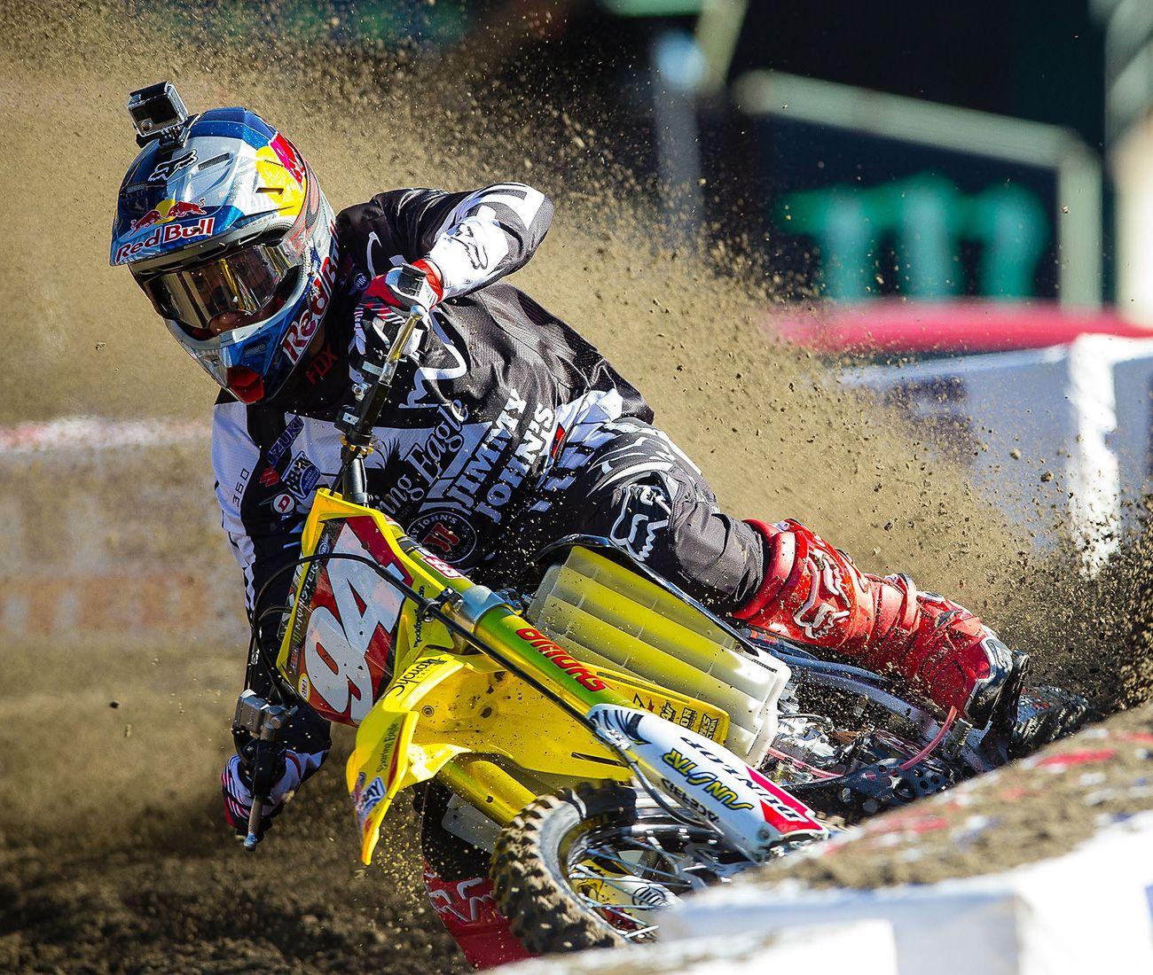 motocross o.co 2015