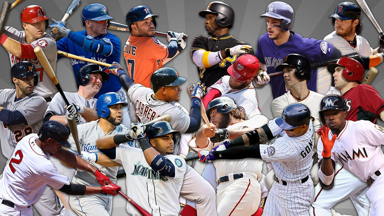 MLB Live Stream online free on any devices Smart Phone