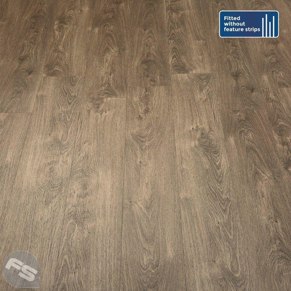 Milano Aged Oak LVT Flooring Lvt flooring, Luxury