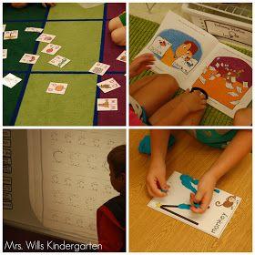 ece3d94bec67fb5f2c4b0b886baab920 - Mrs Wills Kindergarten
