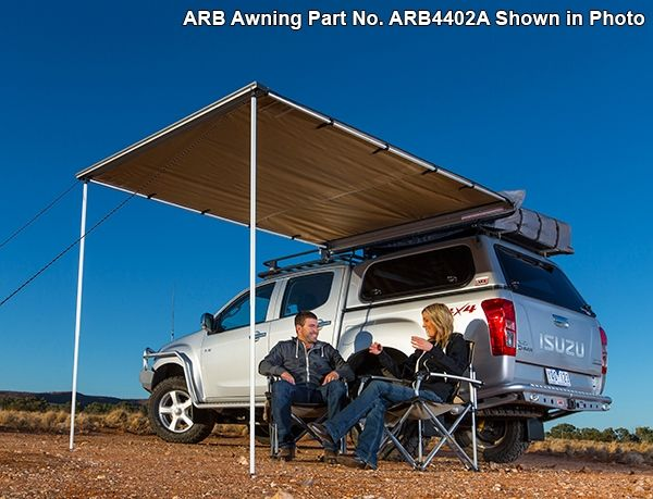 Arb awning 2500 & Arb awning 2500 | Fj cruiser Truck camping and Honda element