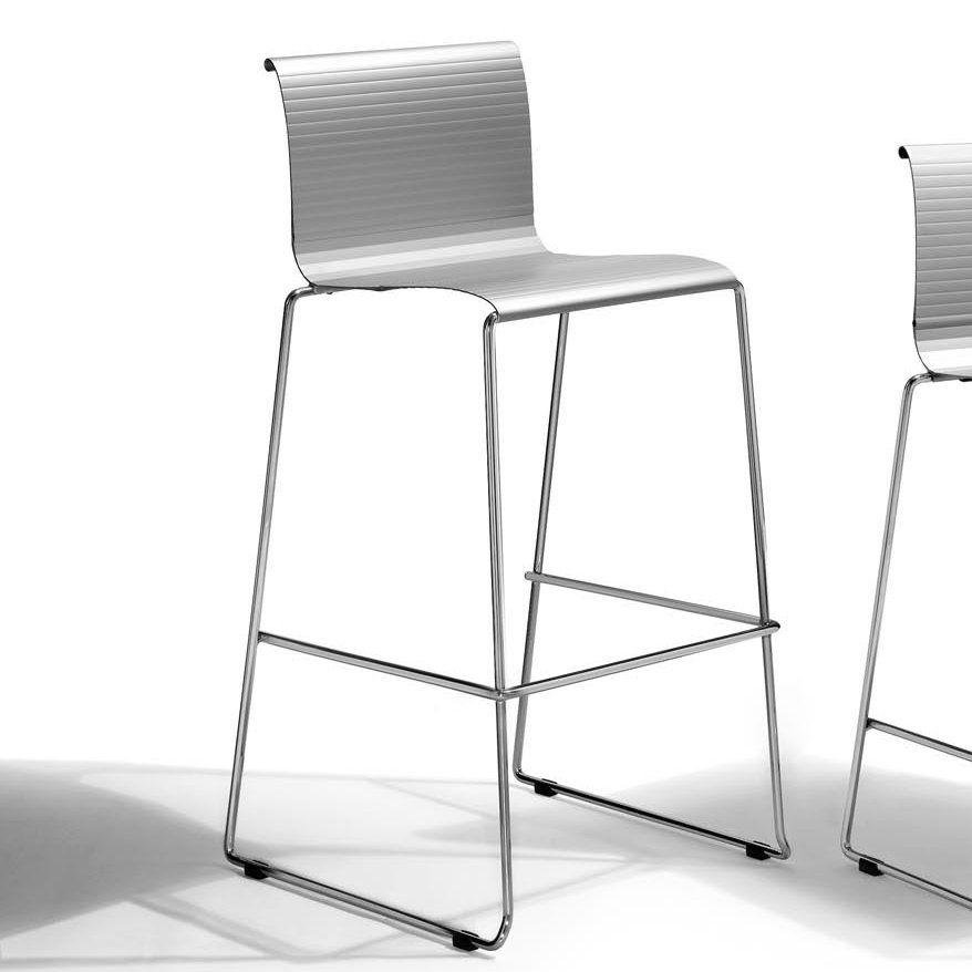 Sedie sgabelli latest with sedie sgabelli awesome sedie for Sedie e sgabelli