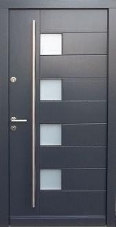 Tilt Turn Windows,Modern Interior and Exterior Doors